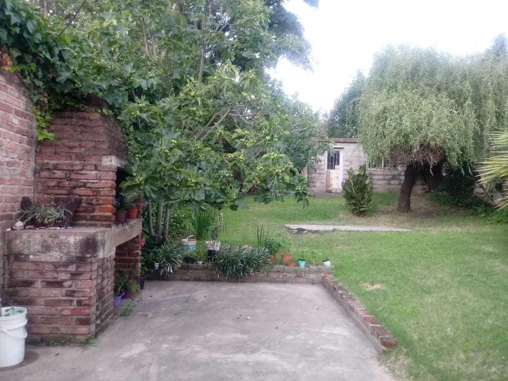 a refaccionar, casa en condor bajo - villa allende - 3dorm - 378m2 terreno
