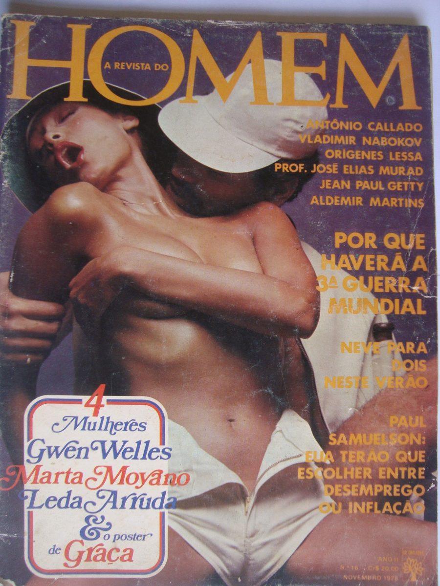 revista maria anuncios apanhados eroticos