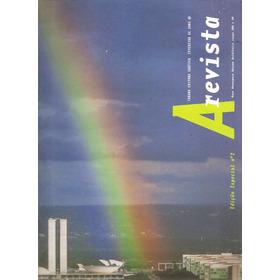 A Revista Takano - Edição Especial 2 - A Posse De Lula