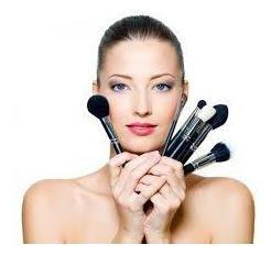a revolução da sua automaquiagem(curso de maquiagem online)