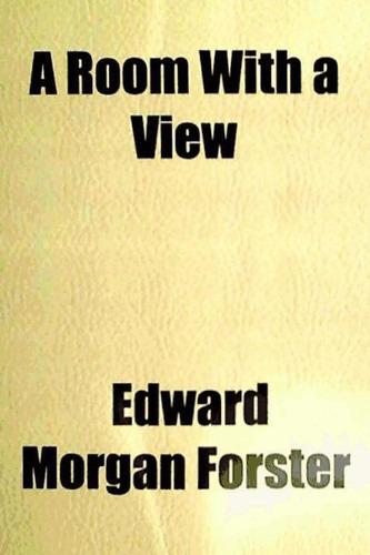 a room with a view(libro novela y narrativa extranjera)