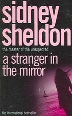 a stranger in the mirror - sidney sheldon - rincon 9