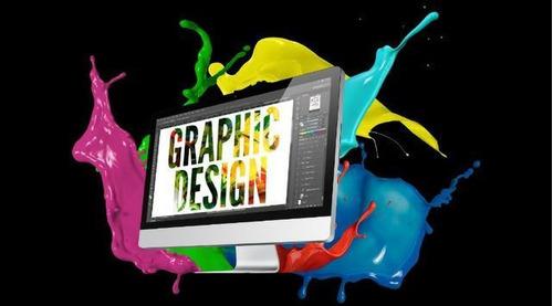 a sua gráfica digital agilidade online!!! a gráfica rc