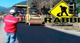 a todo lima vendemos asfalto rc-250