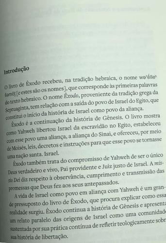 a torá comentada - edição luxo - ed. hebraico e português