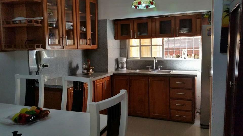 A tu medida gabinetes para cocina en mercado libre for Comprar gabinetes de cocina