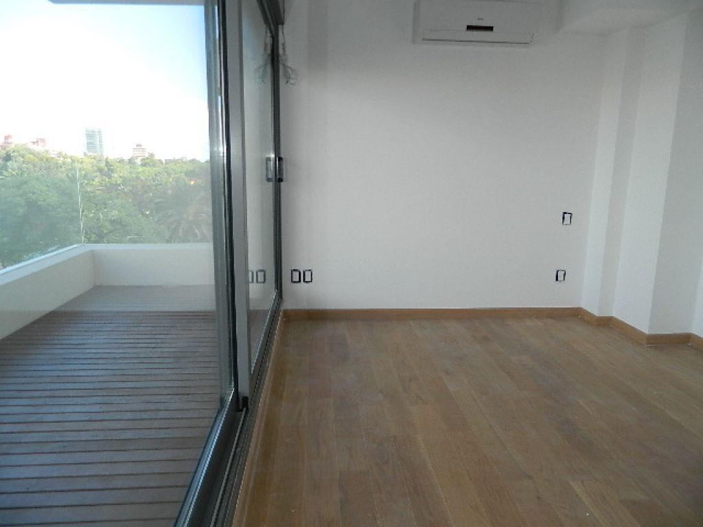 a un paso del apartamento de tus sueños.
