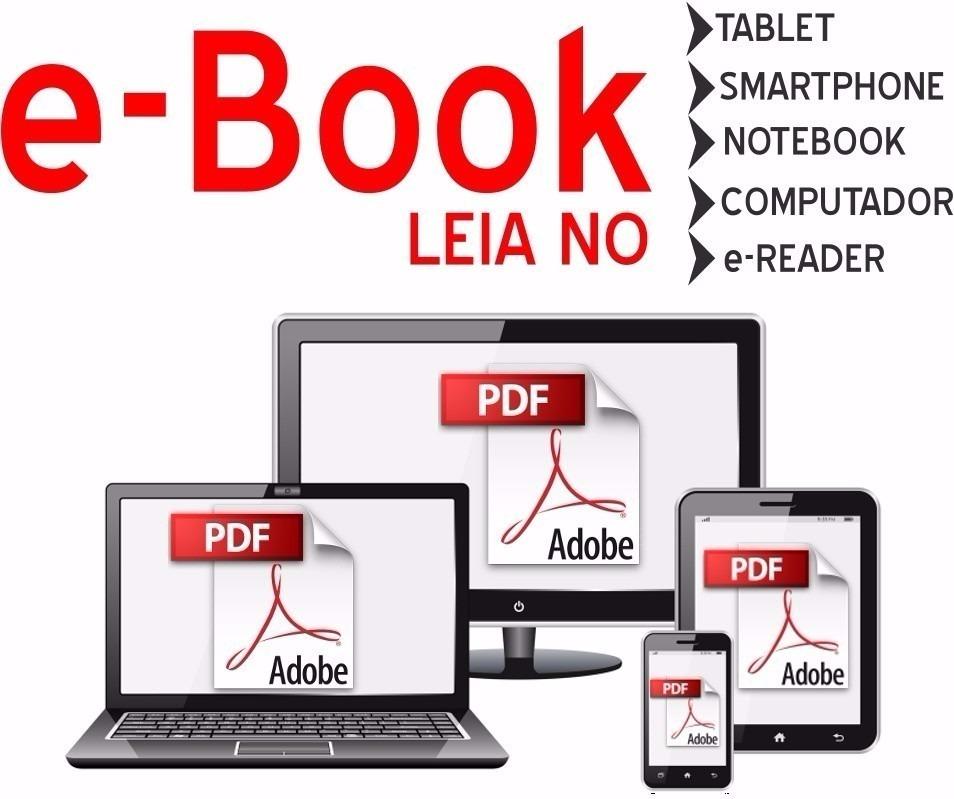 Unica pdf a coisa