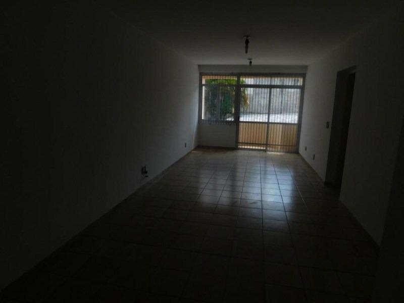 a venda, 109 m²  - centro -jundiaí/sp - ap1649 - 34730847