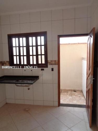 a venda em itanhaém, tropical, 2 dormitórios, 1 banheiro, 1 vaga - rb 0515