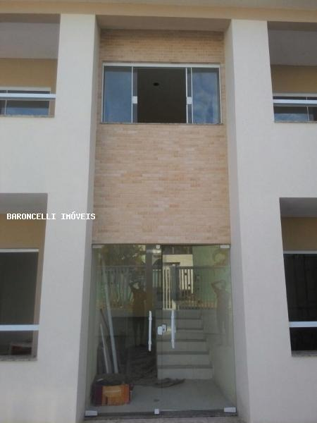 a venda em itanhaém, umuarama, 2 dormitórios, 1 suíte, 2 banheiros, 1 vaga - rb 0416