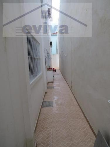 a venda em santos, campo grande, 3 dormitórios, 1 suíte, 3 banheiros, 2 vagas - sb03/133