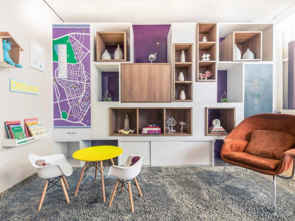 a venda flat na vila olímpia moradia e investimento - sf108