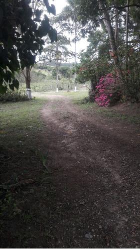 a vida como deve ser boa morando bem- adquira terrenos -ctp