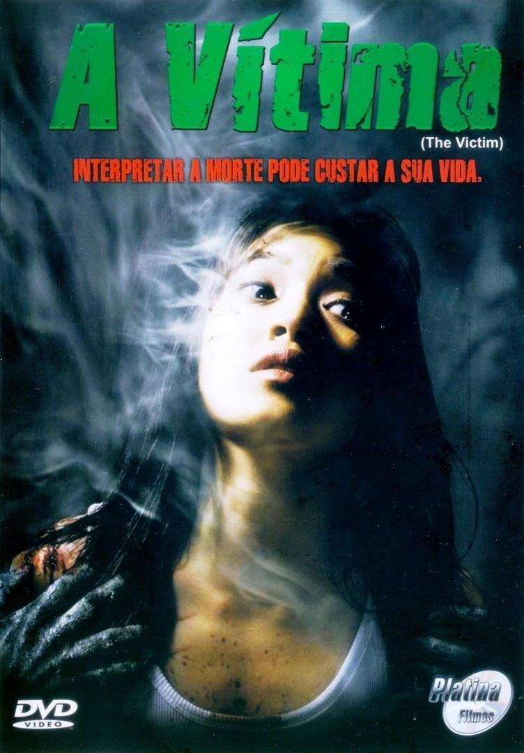 Parastoo Golestani,Jenn Murray Porn tube Yumi Kobayashi (b. 1988),Jennifer Bain