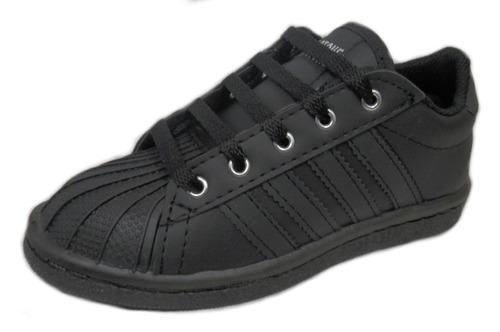 a zapatillas acordonadas john stone fio calzados art1110