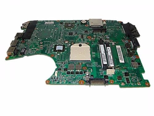 a000076380 toshiba satellite l655d laptop amd motherboard