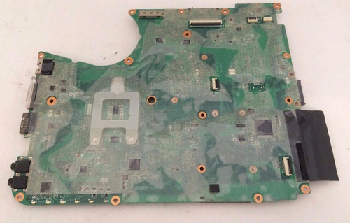 a000078940 toshiba l655 intel laptop motherboard s478