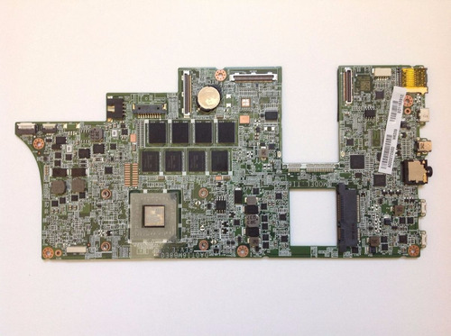 a000270900 toshiba click w35dt motherboard amd a4-1200 1ghz