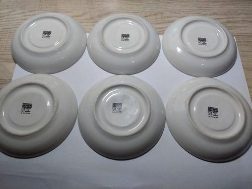 a002 pires antigo porcelana pozzani filetada