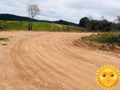 a01 terrenos em ibiuna, aceita veiculo c/ parte do pagamento
