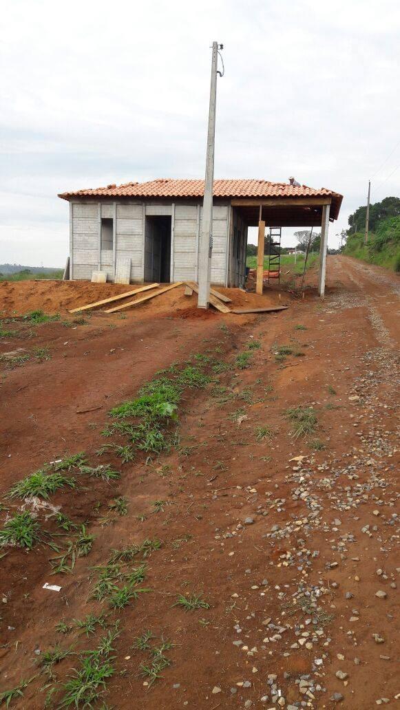 a02 adquira um de nossos lotes e construa sua casa