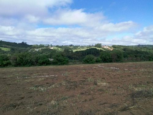 a02 terrenos em ibiuna otima localização 1000m² p/ construir