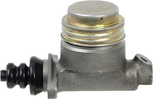 a1 cardone 10-36071 cilindro maestro freno remanufacturado