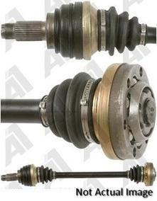 Steering & Suspension Tools A1 Cardone 60-8202 CV Drive Axle