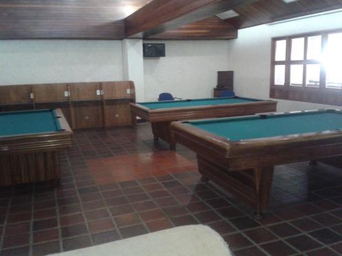 a1 instalacion y mantenimiento mesas de pool y billar