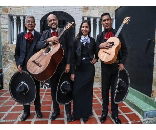 a1 mariachi  a m é r i c a - a z t e c a caracas 04142321812