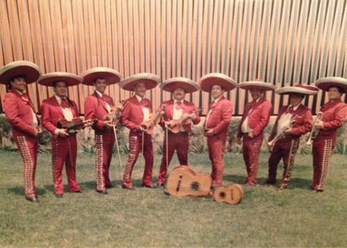 a1 mariachi guadalajara ca económico en caracas 02125141927a