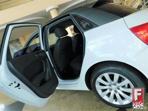 a1 sportback 1.4 tfsi 5p s-tronic