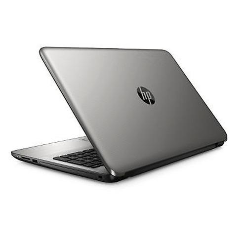 a10 15.6 laptop amd