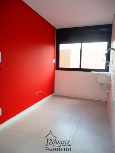 a1090 - loft no duo barroso
