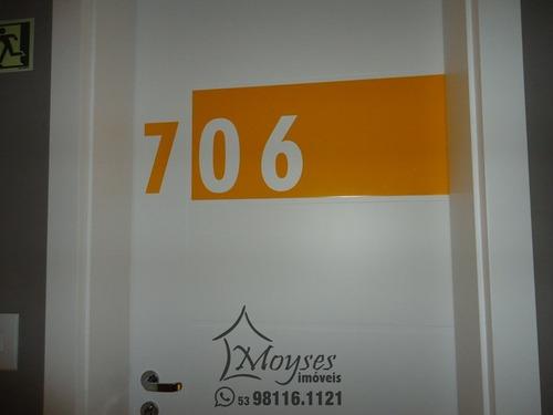 a1094 - loft no duo barroso