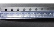 a1162 trasistor  2sa1162