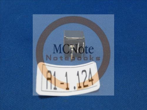 a124 jack conector fonte interna dc acer travelmate 4220