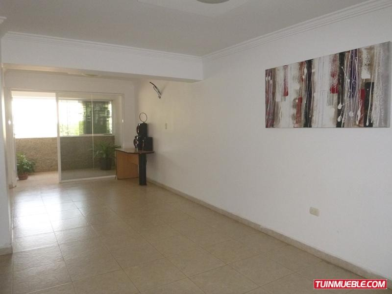 a1364 consolitex vende apto continental garden  04143405919