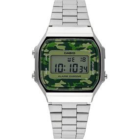 464e4d5d7b14 Reloj Davis Paris Retro Collection - Relojes y Joyas en Mercado Libre Chile