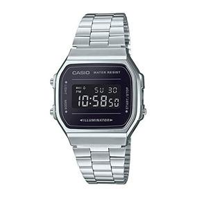 455f40baa626 Relojes Para Jovenes Hombres en Mercado Libre Colombia