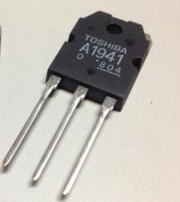 Transistor Salida D718 - Electrónica, Audio y Video en Zulia en
