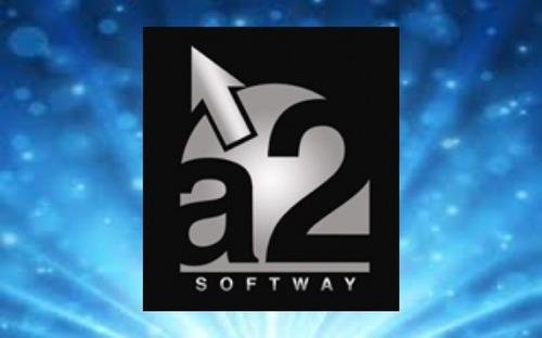 a2, asesoria, soluciones inmediatas, factura, inventario.