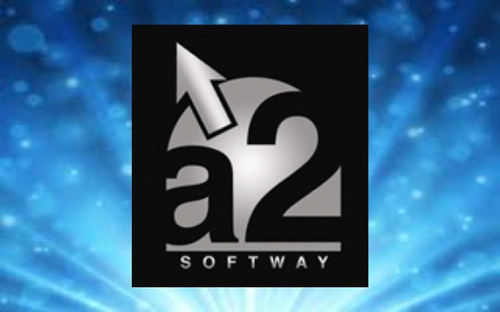 a2, servicio y asesoria, soluciones inmediatas