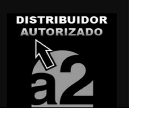 a2 softway soporte tecnico  y computacion