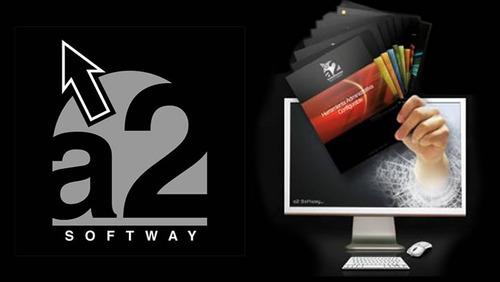 a2 softway venta - licencias - actualizaciones - renovacione