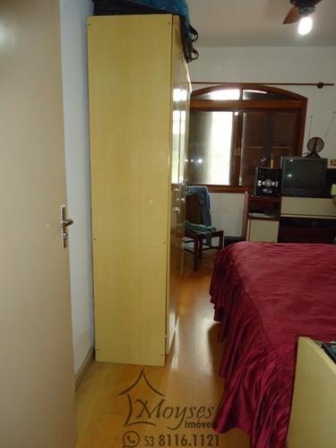 a2142 - apartamento são francisco de paula