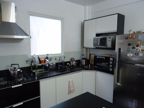 a2197 - apartamento próximo calçadão