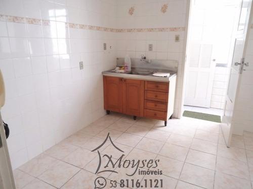a2216 - apartamento próximo inss