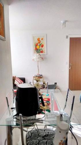a2224 - apartamento solar dos almeida